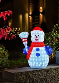 30 best 2013 outdoor snowman decor images on