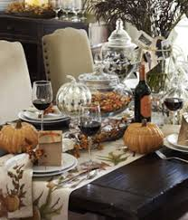 tabletop ideas thanksgiving table fall table and thanksgiving