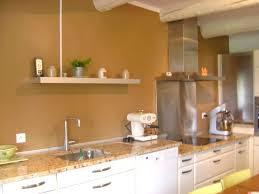 d馗oration peinture cuisine couleur decoration peinture cuisine couleur couleur peinture meuble