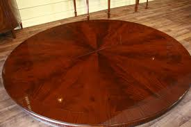 Extra Large Dining Room Tables Extra Large Round Dining Room Tables U2013 Home Decor Gallery Ideas