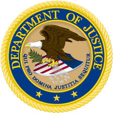 us bureau of the us department of justice expands investigation on caign