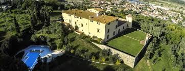 weddings tuscany weddings florence weddings italy luxury romantic
