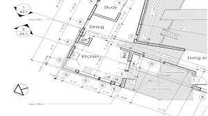 Kitchen Details And Design Services U2014 International Design Group