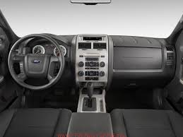Ford Escape Accessories - cool 2012 ford escape interior car images hd 2016 ford escape xlt