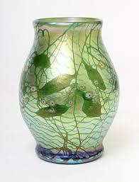 Glass Vase Art A Thomas Webb U0026 Sons Cameo Glass Vase Circa 1900 Acid Etched