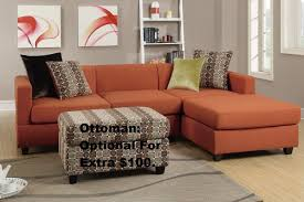 Best Deals On Sectional Sofas Getting Cheap Sectional Sofas 400 Dollars