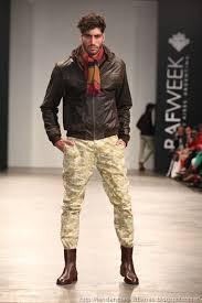 tendencias en ropa para hombre otono invierno 2014 2015 camisa denim moda invierno 2016 moda invierno dama y caballero 2016