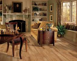 How To Clean And Maintain Laminate Flooring Henry County Flooring Laminate