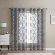Light Grey Sheer Curtains Curtain Curtain Unique Light Grey Sheer Curtains Photo Design