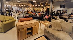 view greensboro nc furniture stores design ideas modern in