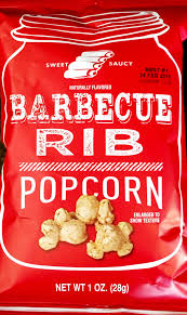 popcorn maker target black friday bijou review target u2013 sweet saucy barbecue rib popcorn chip review