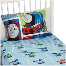 Thomas The Train Twin Sheet Set by Thomas The Train Beds Beds Decoration