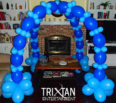 Wedding Arches In Edmonton Balloon Decor Calgary Edmonton Alberta Saskatchewan