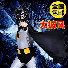Dress Zorro Costume Halloween Cosplay Guides China Batman Muscle Costume China Batman Muscle Costume Shopping