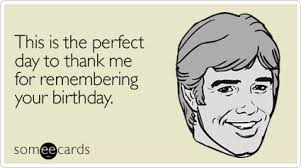 Some E Card Birthday Funny Ecards Coworker