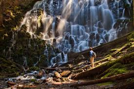 Oregon waterfalls images The ultimate oregon waterfalls road trip jpg