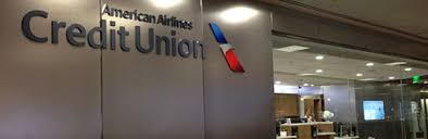 American Airlines Help Desk American Airlines Credit Union