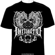 tshirt design album artworks logos shirt designs graphics layouts for