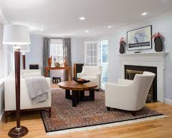 ideas cozy living decorating transitional living room setssize