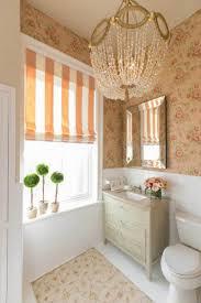 ensuite bathroom design ideas bathroom modern small bathroom design ideas homeluf interior of