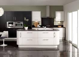 Latest Kitchen Designs Uk 22 Best Modern Kitchens Images On Pinterest Modern Kitchens