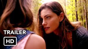 Seeking Fx Trailer Song The Originals Season 4 Comic Con Trailer Hd