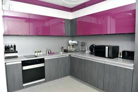 Modern Kitchen Cabinet Colors Kitchen Cabinet Color Combination Awesome Kitchen Color Schemes