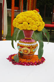 113 best mutka and pots images on pinterest indian wedding