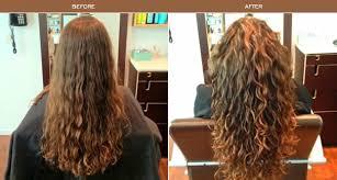 diva curl hairstyling techniques capella salon studio city hair and skin care deva curl got