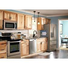 home depot stock cabinets display kitchen cabinets for sale cabinet home depot kitchen cabinet
