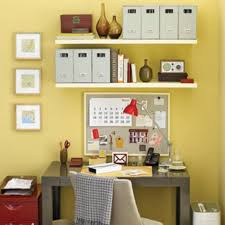 decorate office shelves wall shelves design amazing wall shelves above desk above desk