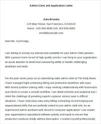 writing examples of resumes resume writing tips ehow college paper
