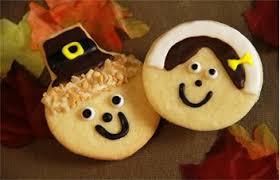 mr mrs pilgrim cookie recipe betty crocker sprinkles and