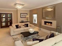 neutral color living room red white modern living room colors 4 home ideas