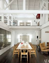 Is Interior Architecture The Same As Interior Design 15 Rustic Barn Style Homes Photos Architectural Digest
