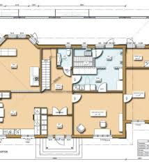 Eco Friendly House Plans And Green House Plan Designs House Eco - Eco friendly homes designs