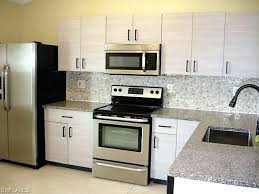 kitchen cabinets cape coral kitchen cabinets cape coral awesome kitchen cabinets cape coral fort