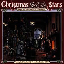 wars christmas meco christmas in the wars christmas album