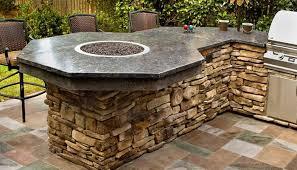 bargains and deals patio designs stamped concrete