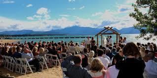 south lake tahoe wedding venues lake tahoe wedding venues price compare 893 venues lake tahoe
