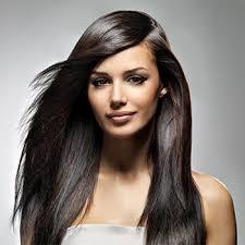 best clip in hair extensions brand best 25 best hair extensions brand ideas on