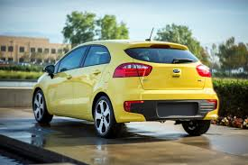 kia hatchback kia hatchback car wallpaper