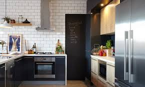 Bunnings Kitchens Designs How To Design A Kitchen Bunnings Warehouse