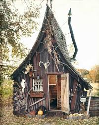 Witch Home Decor Best 20 Witch House Ideas On Pinterest Practical Magic
