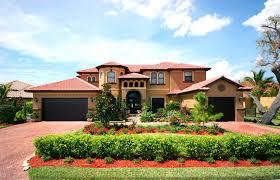 Unique Design Home Builders Inc by Emejing Design Homes Wi Contemporary Interior Design Ideas