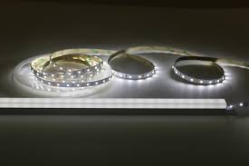 our led extrusions are available in 1m and 2m lengths you can cut them to length simply using a hacksaw for more about our led strip lighting extrusion