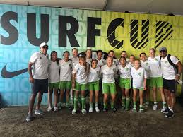 04 reach semis of surf cup 2017 academy fc