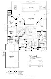 custom floorplans luxury contemporary 45 45 bedrooms and 45 baths the house