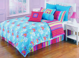 teen girls bed in a bag girls bedroom comforter sets interior design