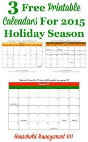 printable thanksgiving calendar for november planner
